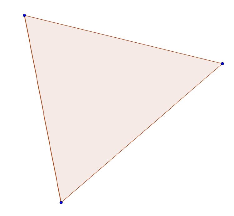 Winkelfunktionen in rechtwinkligen Dreiecken