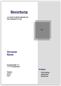Facharbeit deutsch lk beispiel macbook schreibkorrektur