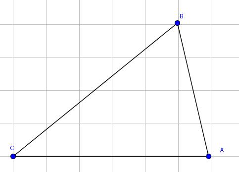 Symmetrie von Figuren: Erklärung und Abbildungen