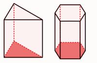quader und w rfel formeln f r fl che und volumen. Black Bedroom Furniture Sets. Home Design Ideas