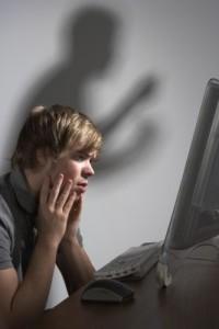 Cybermobbing - Tatort Internet