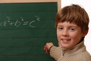 Mathe in der Schule ist oft realitätsfremd