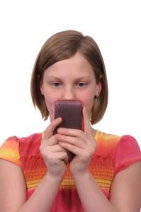 Eine Leben ohne Smartphone? Undenkbar!