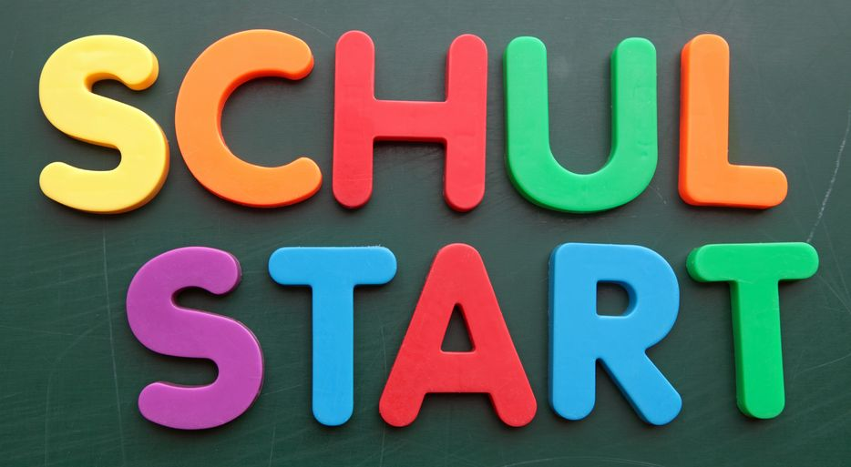 http://www.studienkreis.de/blog/wp-content/uploads/2013/07/130711-tipps-zur-einschulung-2-schultuete.jpg