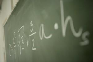 Mathe ist doof - aber nützlich