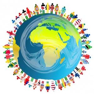 Sprachreisen: Sprachen lernen im Ausland
