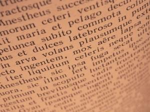 Fremdsprachen wählen - keine leichte Entscheidung