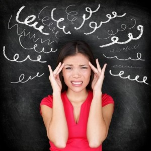 Dürfen Eltern beim Lehrer zu Hause anrufen?