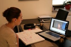 Online Nachhilfelehrer Studienkreis
