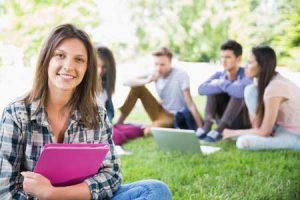 Auslandsschuljahr - Tipps vom Studienkreis