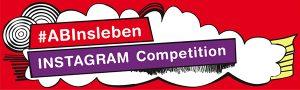 Start des #ABInsleben Instagram-Wettbewerbs beim Studienkreis