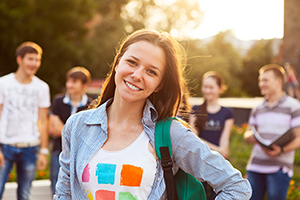 Nach dem Auslandsschuljahr - Erfahrungsbericht vom Studienkreis