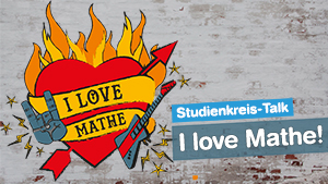 Studienkreis-Talk am I-Love-Mathe-Tag