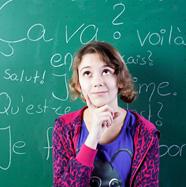 Französisch Nachhilfe Für Schüler Studienkreisde