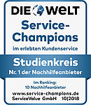 /fileadmin/user_upload/studienkreis-nachhilfe-service-champion-2018-01.jpg