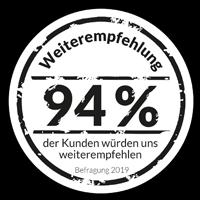 Studienkreis Nachhilfe Berlin-Mariendorf · auch Buckow