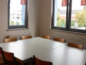 Studienkreis Berlin