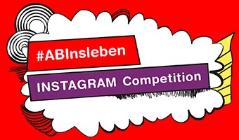 ABInsleben Studienkreis - INSTAGRAM Competition