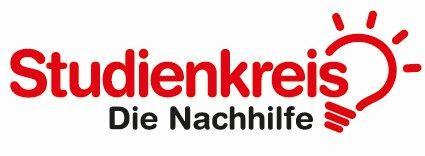 https://www.studienkreis.de/fileadmin/dateien/unternehmen/presse/bild-archiv/logos/studienkreis-nachhilfe-logo-rot-auf-weiss.jpg
