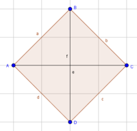 so konstruierst du umkreis und inkreis eines dreiecks. Black Bedroom Furniture Sets. Home Design Ideas