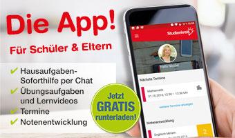 singlebörse gratis schweiz prenzlauer berg