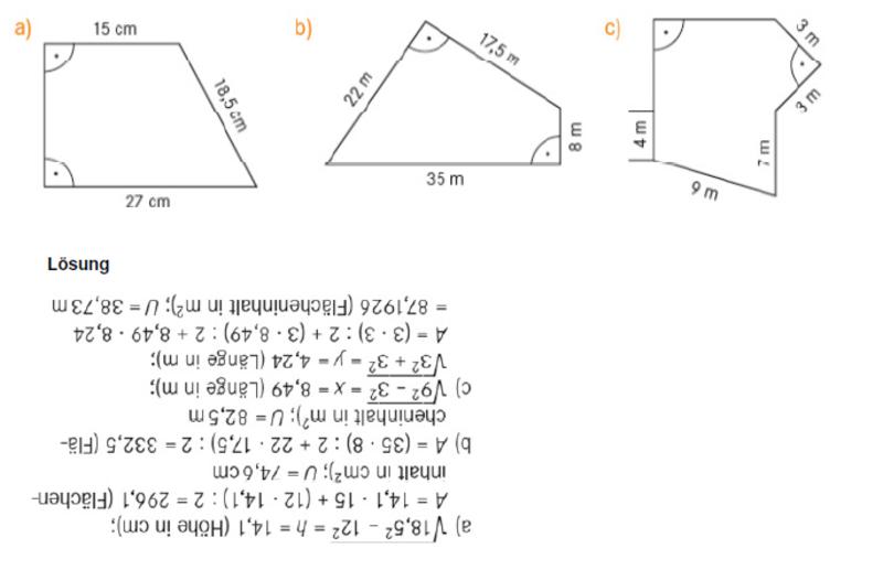 Mathe lernen im Selbst-Lern-Portal - Studienkreis.de